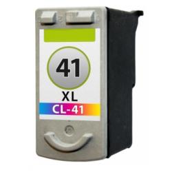 Canon 41 Color cartridge (huismerk)