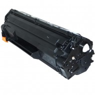 HP 85 A Toner Black