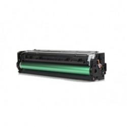 HP 131X (CF210X) toner zwart (huismerk)