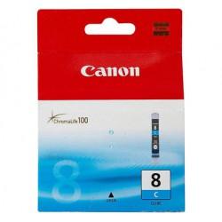 Canon CLI-8 Cyaan ORIGINEEL