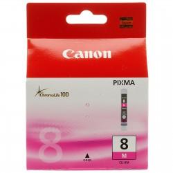 Canon CLI-8 Magenta ORIGINEEL