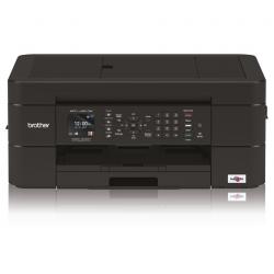 Brother MFC-J491DW Laserprinter