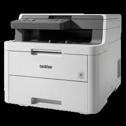 Brother DCP-L3510CDW Kleuren LaserPrinter