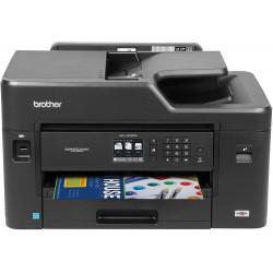Brother MFC-J5330DW - A3 printer