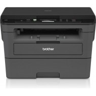 Brother DCP-L2530DW Laserprinter