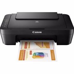 Canon MG 2550S (usb kabel printer)