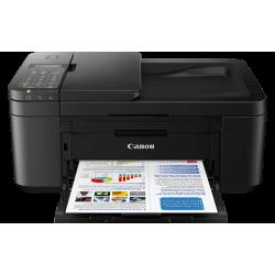 Canon TR 4550 Printer (met automatische sheet-feeder kopieer papierinvoer unit)