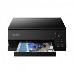 Canon TS 6350 Printer