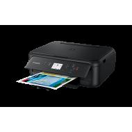 Canon TS5150 Printer