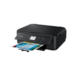 Canon TS5150 Printer