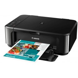 Canon MG 3650S Printer