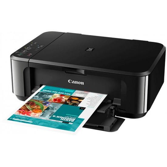 Canon MG 3650S Printer