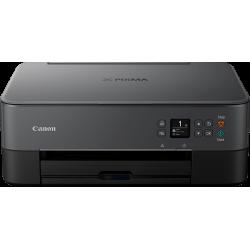 Canon TS5350 Printer