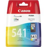 Canon CL-541 cartridge (origineel)