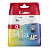 Canon CL-541XL cartridge (origineel)