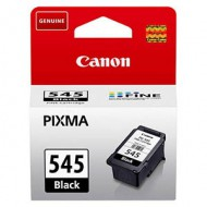 Canon PG-545 cartridge (origineel)
