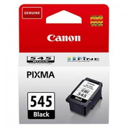 Canon PG-545 cartridge (origineel)