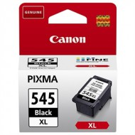 Canon PG-545XL cartridge (origineel)