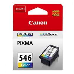 Canon CL-546 cartridge (origineel)