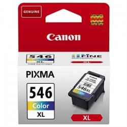 Canon CL-546XL cartridge (origineel)