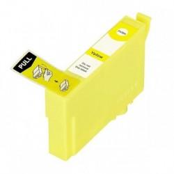 Epson 35 XL Yellow Huismerk (T 3594)