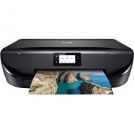 HP Envy 5030 Printer