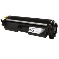 HP 94 X Toner (XL) Black