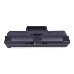 HP 106A Toner (huismerk) - HPW1106A