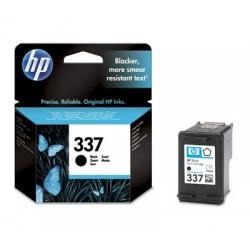 HP 337 Zwart cartridge (origineel)