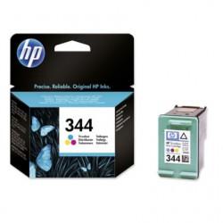 HP 344 Tri-Color (C9363E) cartridge (origineel)