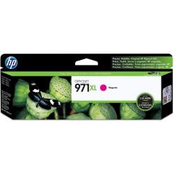 HP 971XL Magenta (origineel)