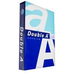 A3 Premium Papier Double A 500vel