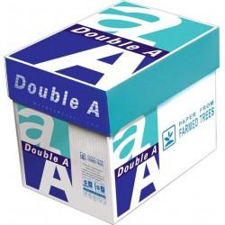 A4 Premium Papier Double A 5x500vel
