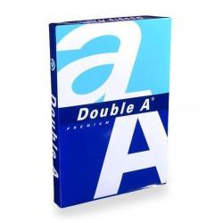 A4 Premium Papier Double A 500vel