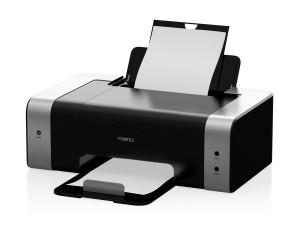 Printer Kopen in Zwijndrecht