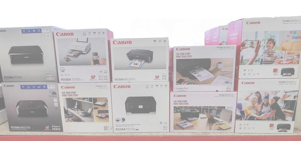 printers-voorraad-zwijndrecht