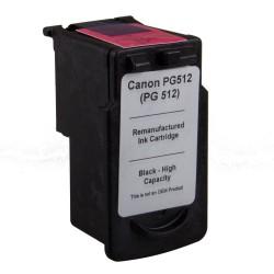 Canon PG-512XL cartridge (huismerk)