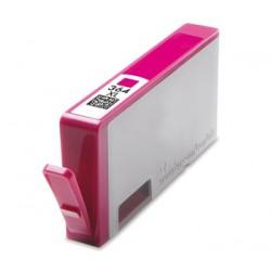 HP 364XL Magenta cartridge (huismerk)