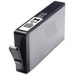 HP 364XL Photozwart cartridge (huismerk)