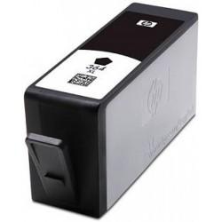 HP 364XL Zwart cartridge (huismerk)