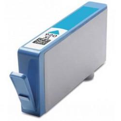 HP 920 XL Cyan cartridge (huismerk)