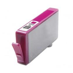 HP 920 XL Magenta cartridge (huismerk)