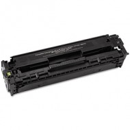 HP CC530A (304A) toner (huismerk)